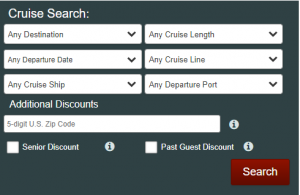 How to search Cheap cruises for the best All inclusive cruises.