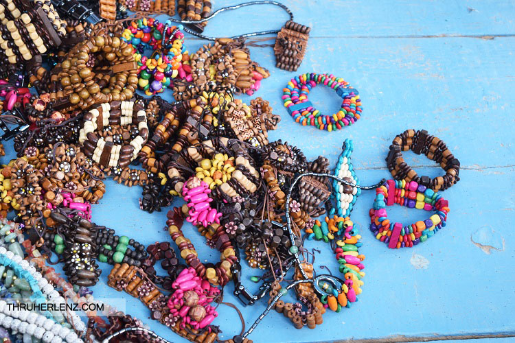 Handmand Nubian Jewelry for sale in Aswan